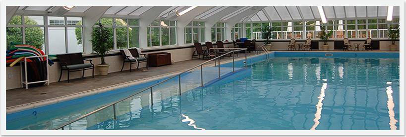 pool-party-rental